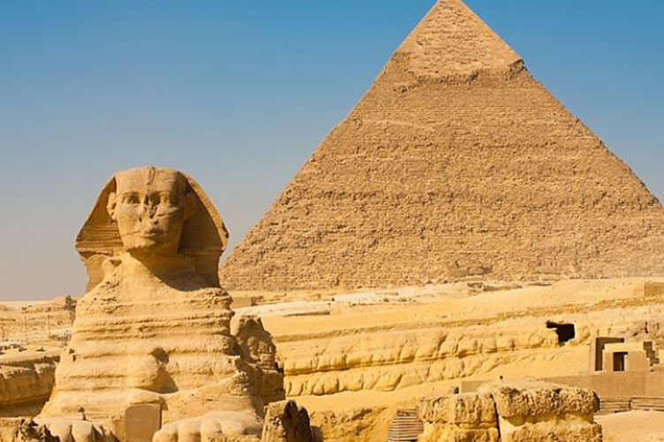 great-pyramid-and-sphinx-giza-egypt