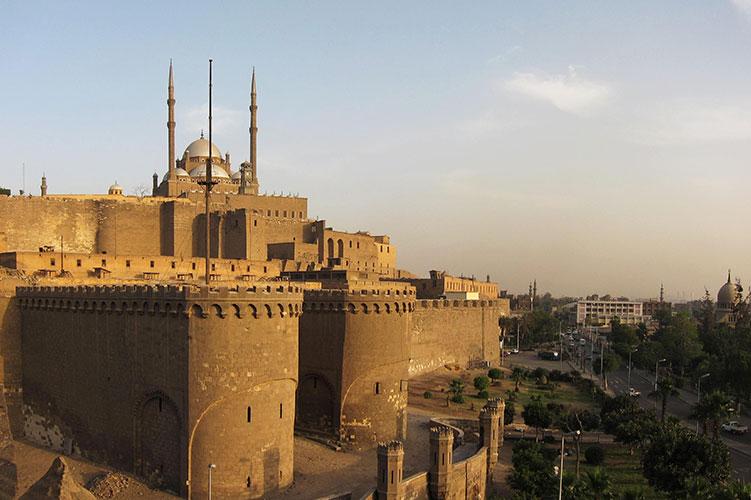 salah-el-din-citadel-cairo-egypt