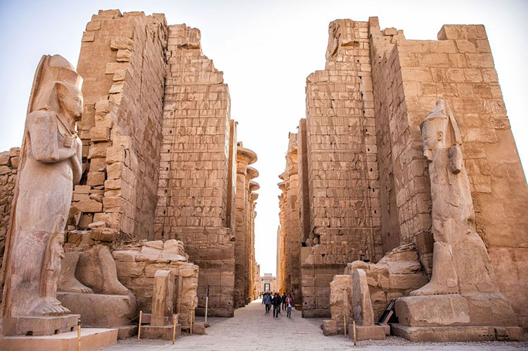 karnak-temple-complex-luxor-egypt