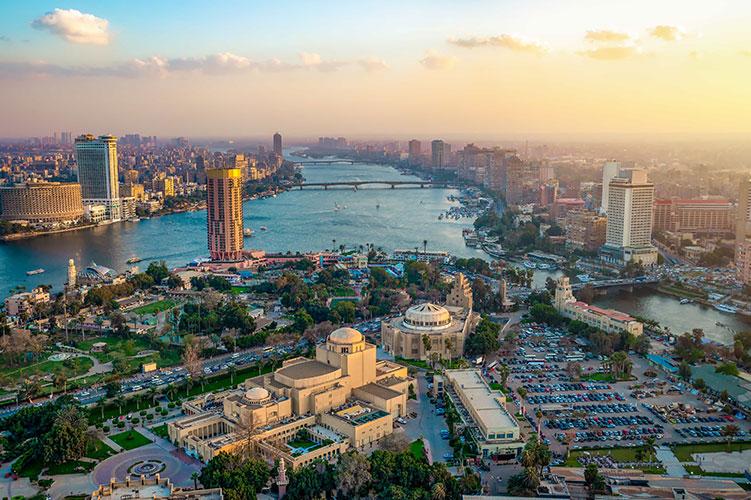 nile-cairo-egypt