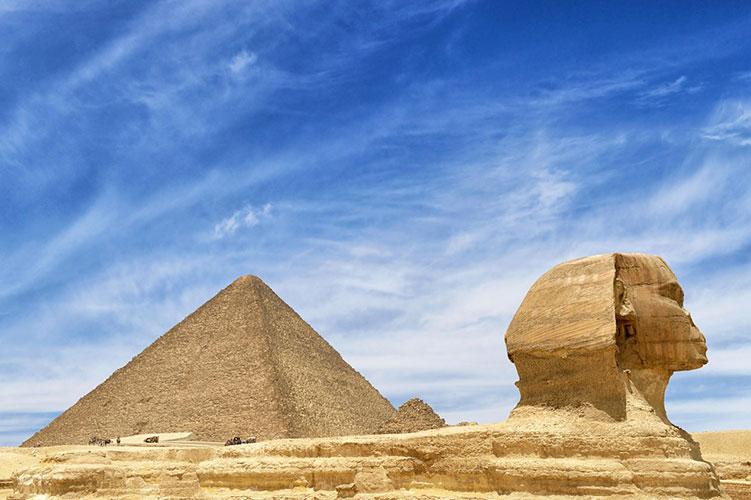 pyramids-and-sphinx-giza-egypt