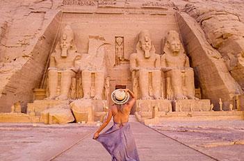 abu-simbel-temples-aswan-egypt