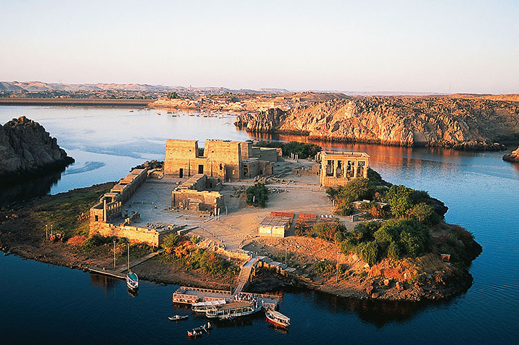 kom-ombo-and-edfu-aswan-egypt