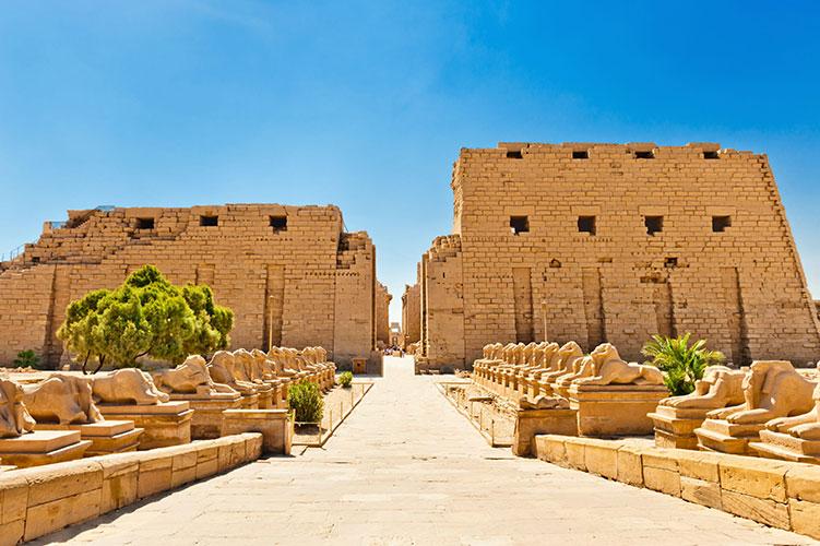 karnak-temple-luxor-egypt