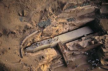 unfinished-obelisk-aswan-egypt