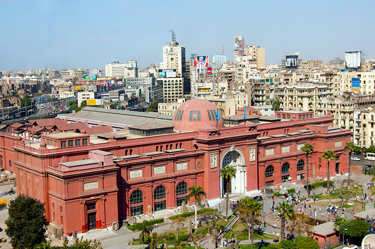 the-museum-of-egyptian-antiquities