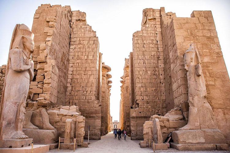 the-karnak-temple-complex-luxor-egypt