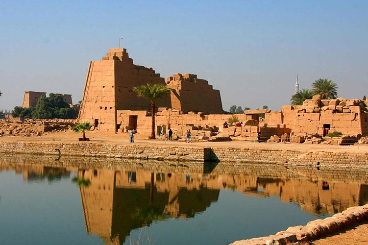 luxor-temple-luxor-egypt