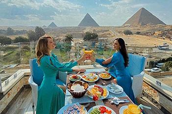 Cairo-Nile-Cruise-Alexandria-Tour