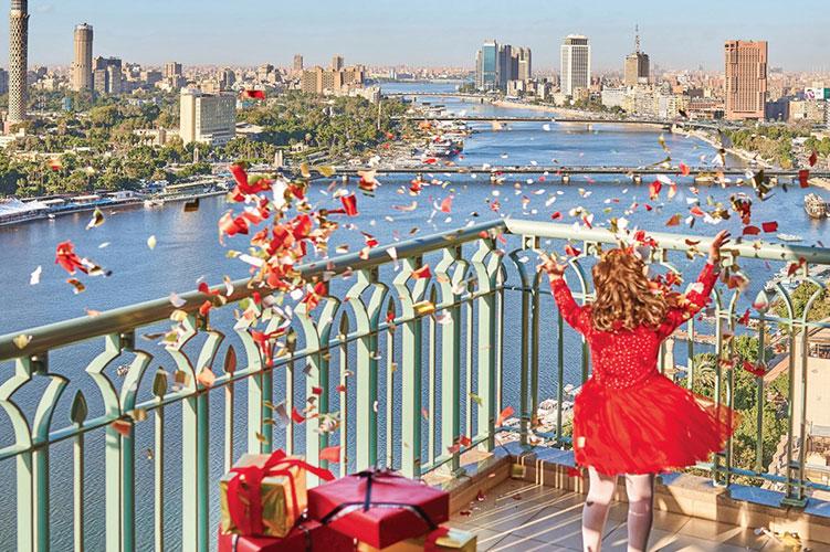 the-nile-river-cairo