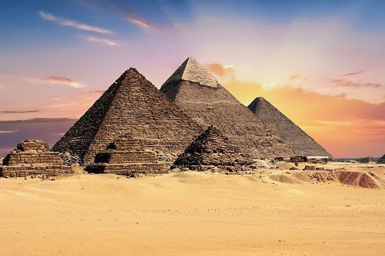 pyramids-of-giza-giza-egypt