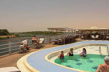 Alyssa-Nile-Cruise
