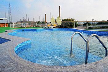 Blue-Shadow-Nile-Cruise Pool