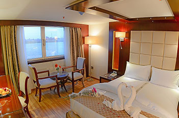 Blue-Shadow-Nile-Cruise rooms