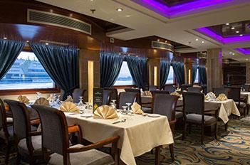 Esmeralda-Nile-Cruise