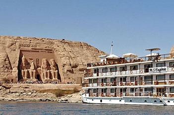 MS-Eugenie-Lake-Nasser-Cruise