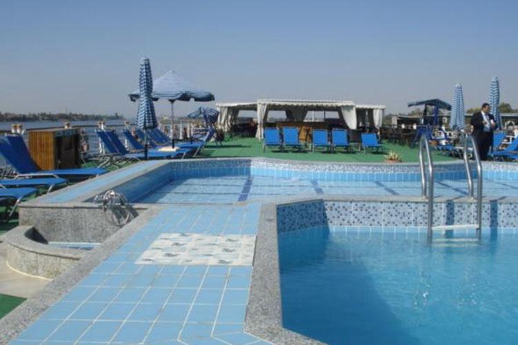 MS-Radamis-I-Nile-Cruise