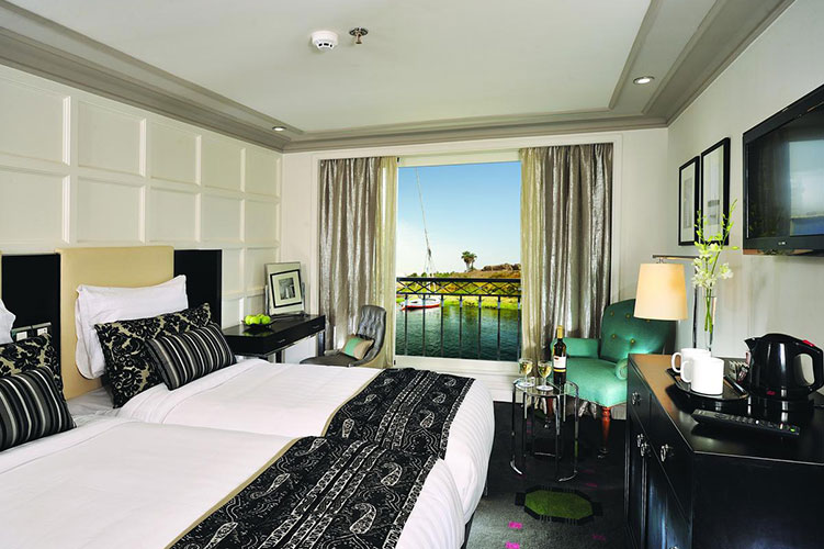Mayfair-Nile-Cruise Room