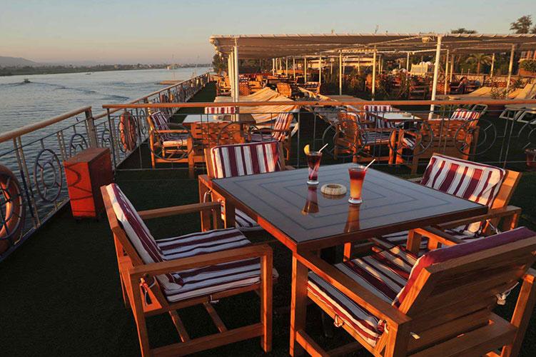 Royal-Esadora-Nile-Cruise