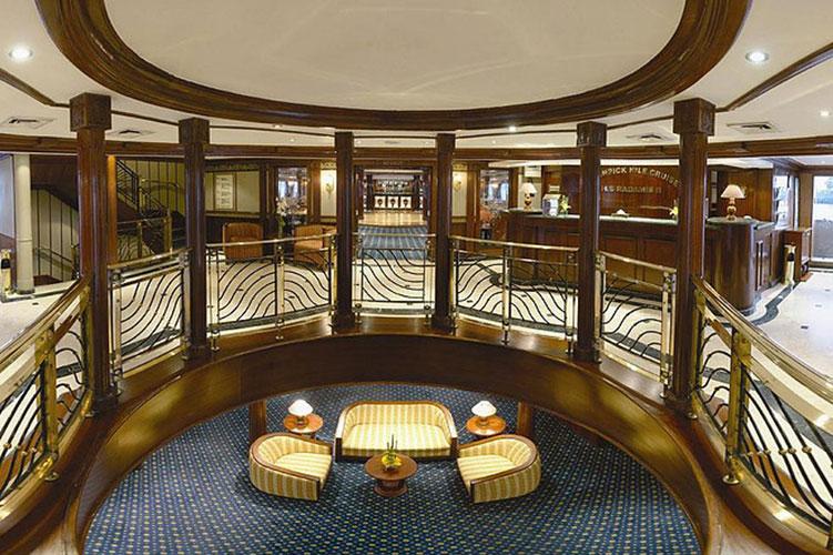 MS-Radamis-I-Nile-Cruise inside