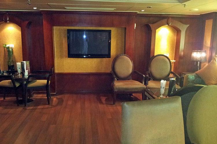 Royal-Viking-Nile-Cruise