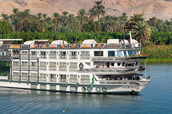 Sonesta-St.-George-I-Nile-Cruise