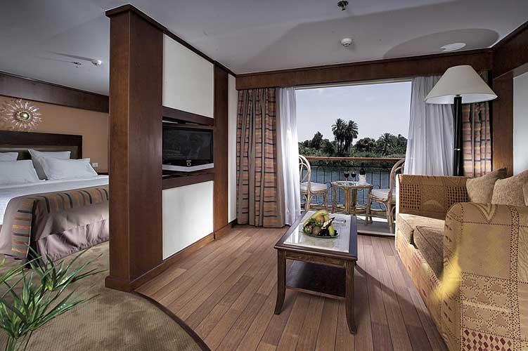 Sonesta-Star-Goddess-Nile-Cruise inside