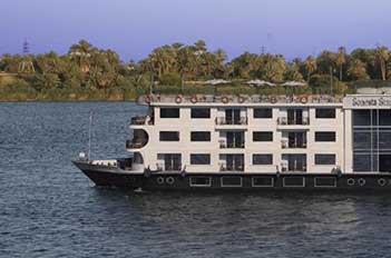 Sonesta-Star-Goddess-Nile-Cruise