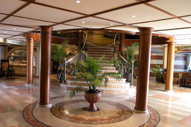 The-Emilio-Prestige-Nile-Cruise-inside